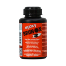 Brunox Epoxy  250 ml