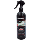 Flowey 2.7 Soft Touch Spray 400 ml