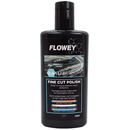 Flowey 3.4 Fine Cut Polish 250 ml