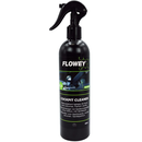 Flowey 5.1 Cockpit Cleaner Matt Effekt 400 ml