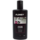 Flowey 6.3 Leather Cleaner 250 ml