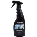 Flowey 7.1 Glass Cleaner 500 ml