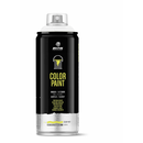 MTN PRO Color Paint Sprühdose 400 ml RAL-9010 White