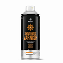 MTN Pro Synthethic Varnish 400 ml Glänzend