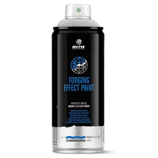 MTN PRO Forging Effect Paint 400 ml