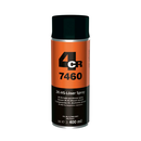 4CR 7460 2K HS Löser Spray 400 ml
