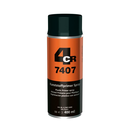 4CR 7407 Kunststoffprimer Spray 400 ml