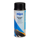 Mipa Bumper Paint Spray schwarz 400 ml