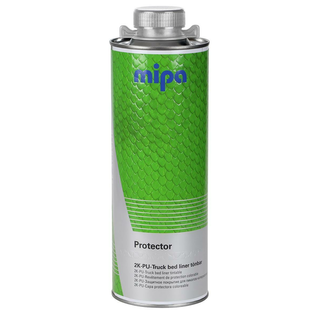 Mipa Protector Set in Wunschfarbe 750 ml