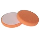 Berolit Polierschwamm orange 145 x 25mm